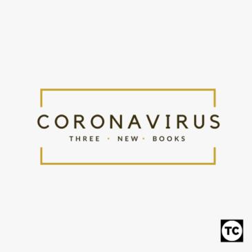 Three New Coronavirus books