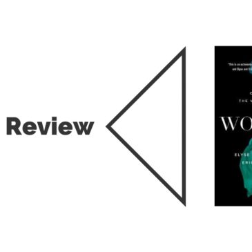 Book Review: Worthy