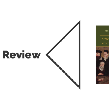 Book Review: Doing Theology With the Reformers