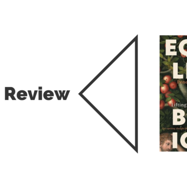 Book Review: Equality is Biblical