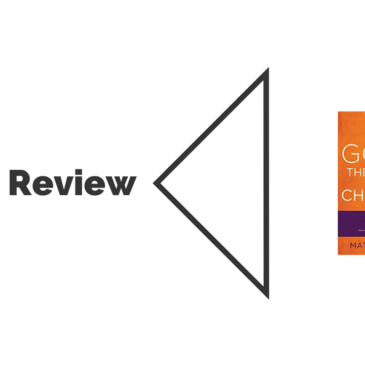 Book Review: God and the Gay Christian