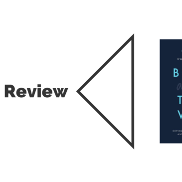 Book Review: Born Again This Way