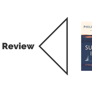 Book Review: The Summer Isles