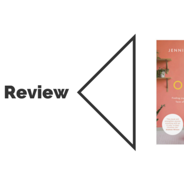 Book Review: If Only