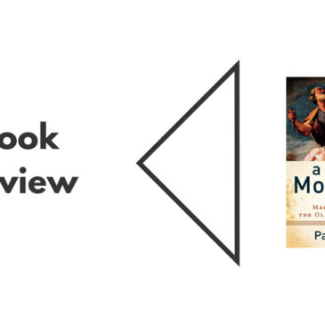 Book Review: Is God a Moral Monster?