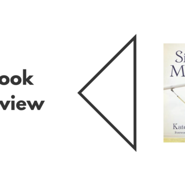 Book Review: Single Minded