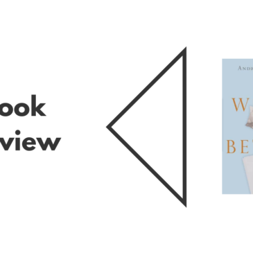 Book Review: Write Better