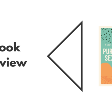 Book Review: Purposeful Sexuality