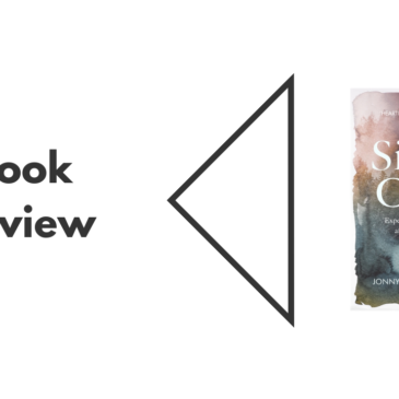 Book Review: Silent Cries