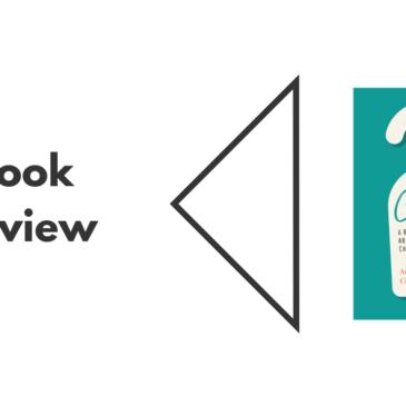 Book Review: Closer