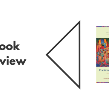 Book Review: Practicing Christian Doctrine