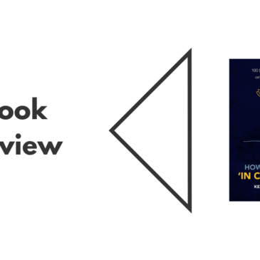 Book Review: How to Live an 'In Christ' Life